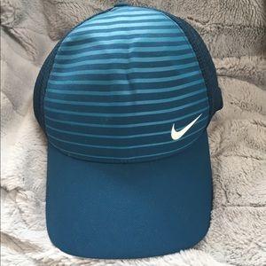 Men's Nike Golf Hat NWOT